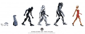 Evolution-of-the-Cylon_1024